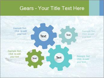 0000077716 PowerPoint Template - Slide 47