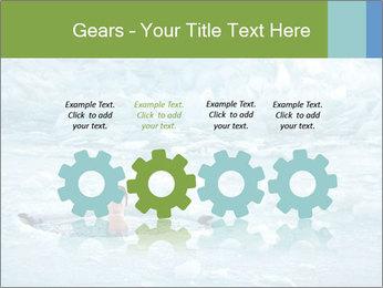 0000077716 PowerPoint Template - Slide 48