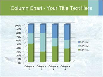 0000077716 PowerPoint Template - Slide 50