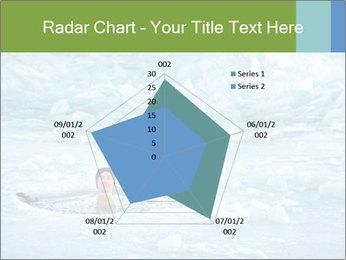 0000077716 PowerPoint Template - Slide 51