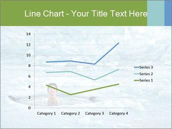 0000077716 PowerPoint Template - Slide 54