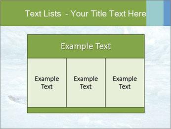 0000077716 PowerPoint Template - Slide 59