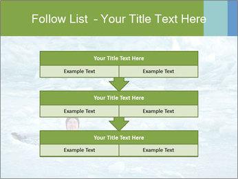 0000077716 PowerPoint Template - Slide 60
