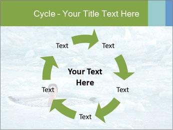 0000077716 PowerPoint Template - Slide 62