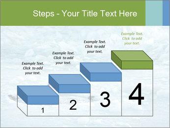 0000077716 PowerPoint Template - Slide 64