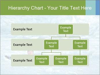 0000077716 PowerPoint Template - Slide 67