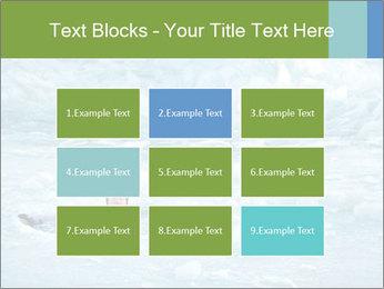 0000077716 PowerPoint Template - Slide 68