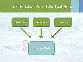 0000077716 PowerPoint Template - Slide 70