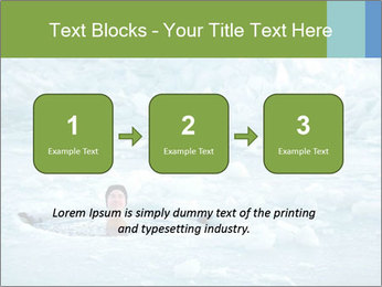 0000077716 PowerPoint Template - Slide 71