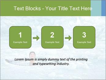 0000077716 PowerPoint Template - Slide 71