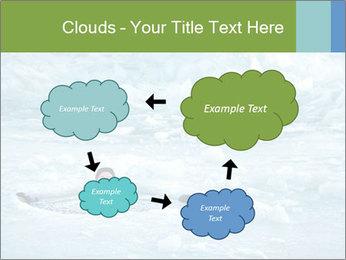 0000077716 PowerPoint Template - Slide 72