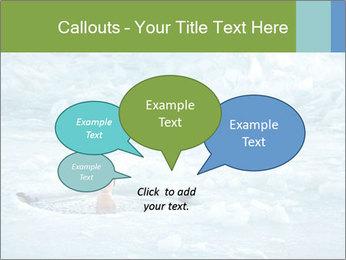 0000077716 PowerPoint Template - Slide 73