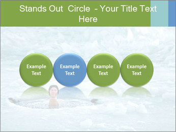 0000077716 PowerPoint Template - Slide 76