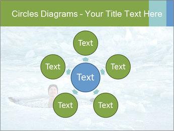 0000077716 PowerPoint Template - Slide 78