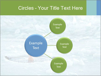 0000077716 PowerPoint Template - Slide 79