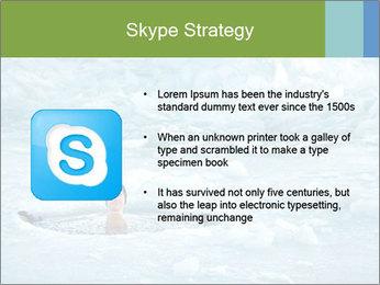 0000077716 PowerPoint Template - Slide 8