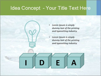 0000077716 PowerPoint Template - Slide 80