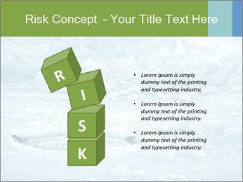 0000077716 PowerPoint Template - Slide 81