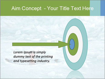 0000077716 PowerPoint Template - Slide 83