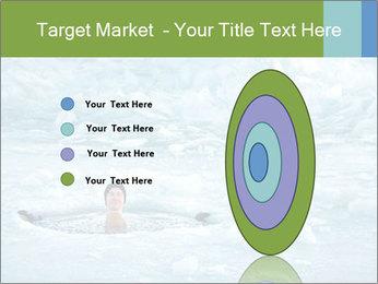 0000077716 PowerPoint Template - Slide 84