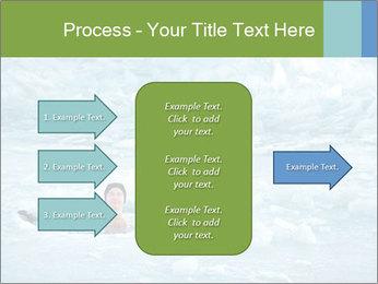0000077716 PowerPoint Template - Slide 85