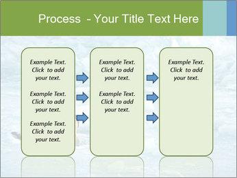 0000077716 PowerPoint Template - Slide 86
