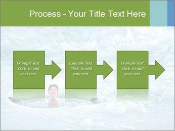 0000077716 PowerPoint Template - Slide 88