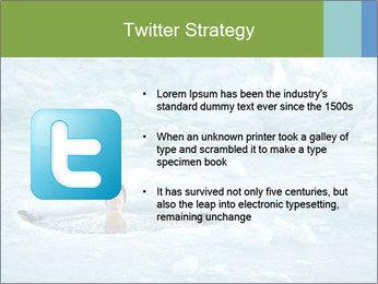 0000077716 PowerPoint Template - Slide 9