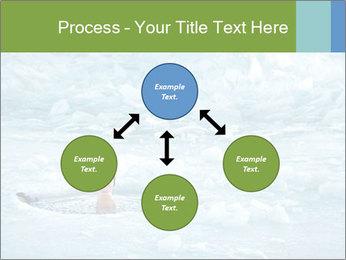 0000077716 PowerPoint Template - Slide 91