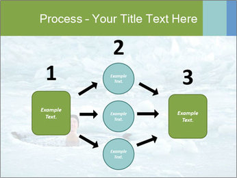 0000077716 PowerPoint Template - Slide 92