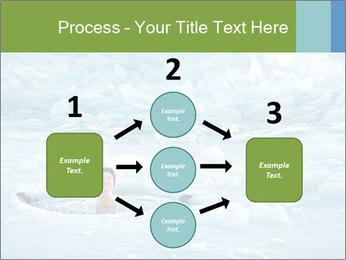 0000077716 PowerPoint Template - Slide 92