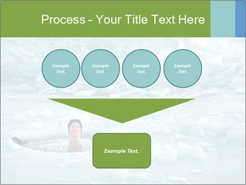 0000077716 PowerPoint Template - Slide 93