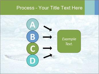 0000077716 PowerPoint Template - Slide 94