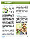 0000077716 Word Template - Page 3