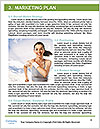 0000077716 Word Template - Page 8
