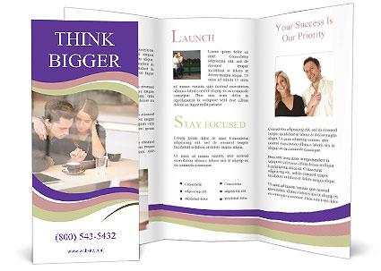 0000077717 Brochure Template