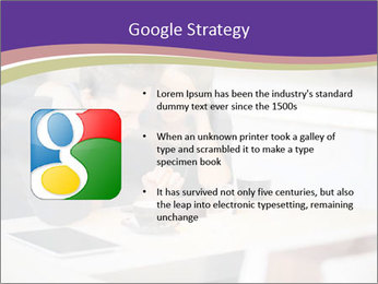 0000077717 PowerPoint Templates - Slide 10