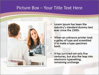0000077717 PowerPoint Templates - Slide 13