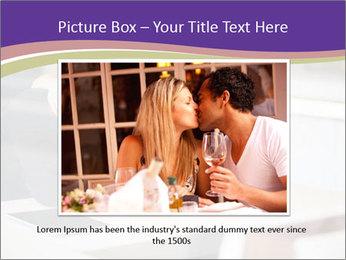 0000077717 PowerPoint Templates - Slide 15