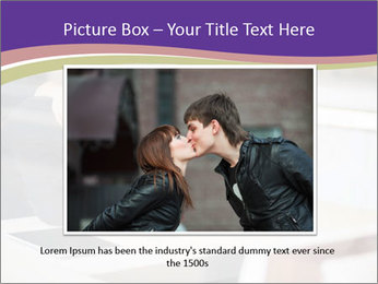 0000077717 PowerPoint Templates - Slide 16