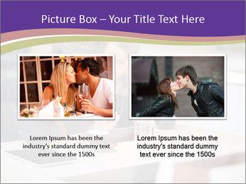 0000077717 PowerPoint Templates - Slide 18