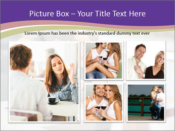 0000077717 PowerPoint Templates - Slide 19