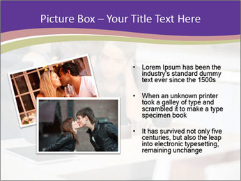 0000077717 PowerPoint Templates - Slide 20
