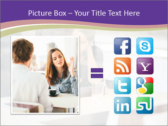 0000077717 PowerPoint Templates - Slide 21