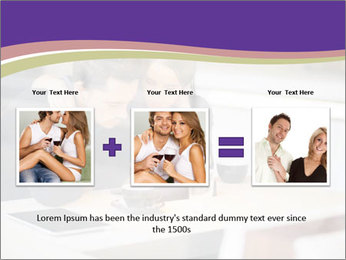 0000077717 PowerPoint Templates - Slide 22