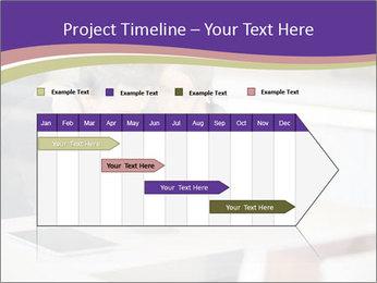 0000077717 PowerPoint Templates - Slide 25