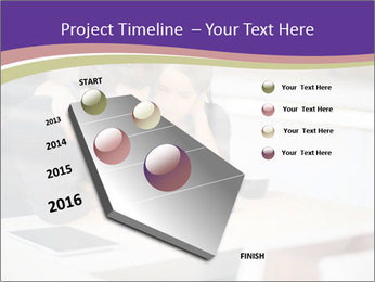 0000077717 PowerPoint Templates - Slide 26