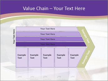 0000077717 PowerPoint Templates - Slide 27