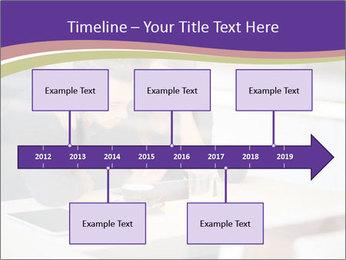 0000077717 PowerPoint Templates - Slide 28