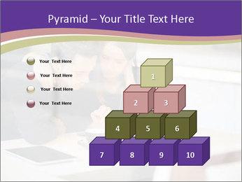 0000077717 PowerPoint Templates - Slide 31